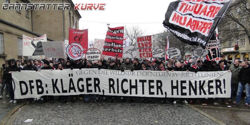 bl1314-15 Demo gegen SV-Richtlinien --- 007