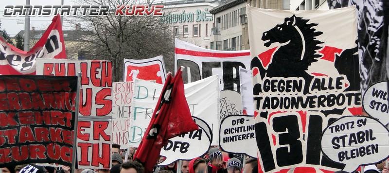 bl1314-15 Demo gegen SV-Richtlinien --- 018