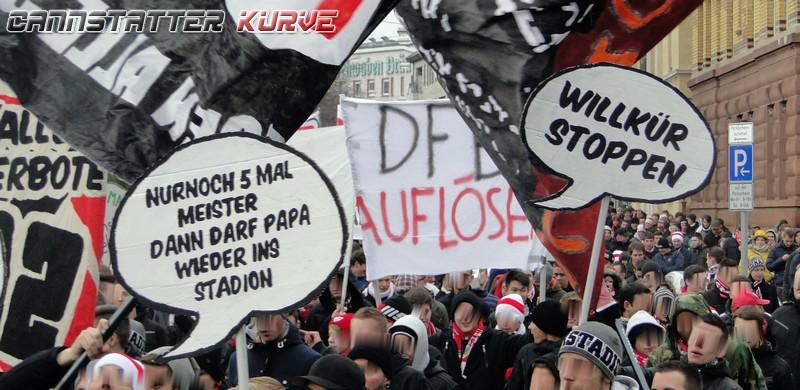bl1314-15 Demo gegen SV-Richtlinien --- 020