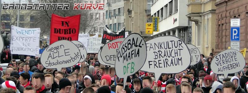 bl1314-15 Demo gegen SV-Richtlinien --- 026