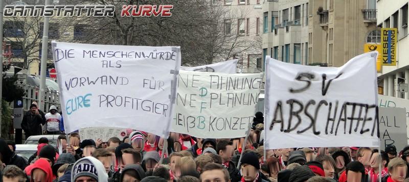 bl1314-15 Demo gegen SV-Richtlinien --- 034