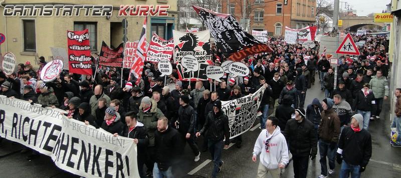bl1314-15 Demo gegen SV-Richtlinien --- 048