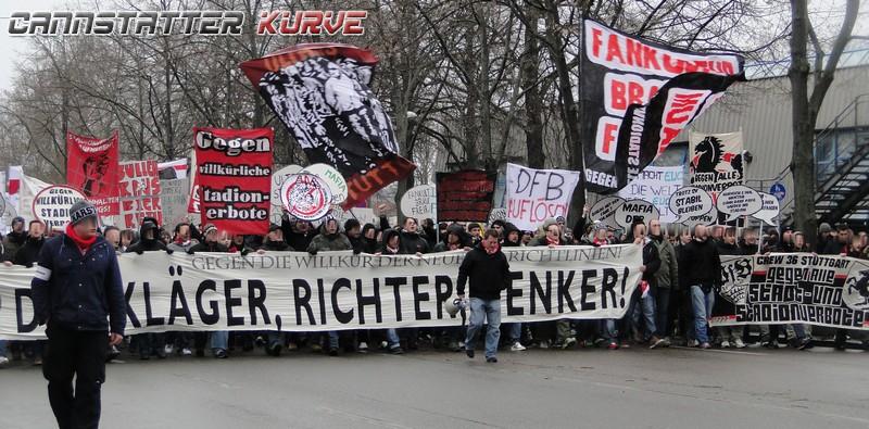 bl1314-15 Demo gegen SV-Richtlinien --- 090