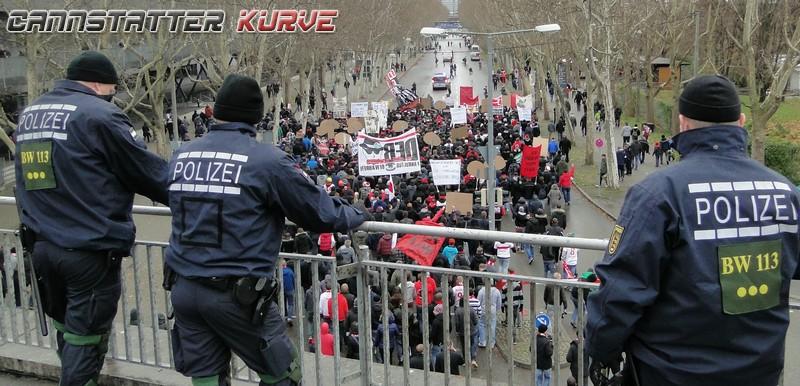 bl1314-15 Demo gegen SV-Richtlinien --- 109