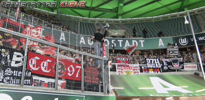 bl1314-16 2013-12-14 VfL Wolfsburg - VfB - 044