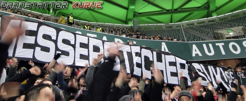 bl1314-16 2013-12-14 VfL Wolfsburg - VfB - 050