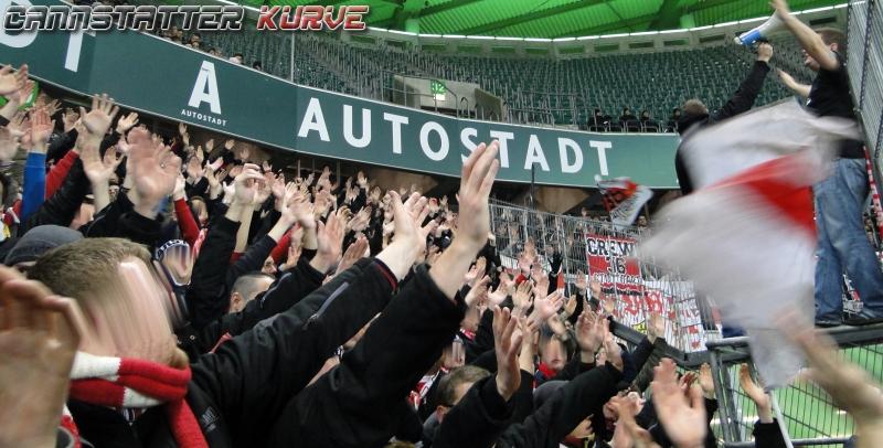 bl1314-16 2013-12-14 VfL Wolfsburg - VfB - 075