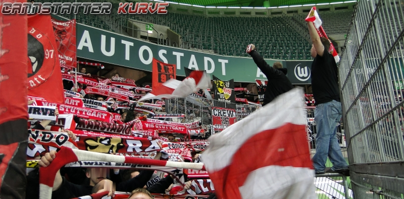 bl1314-16 2013-12-14 VfL Wolfsburg - VfB - 094