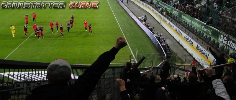 bl1314-16 2013-12-14 VfL Wolfsburg - VfB - 101