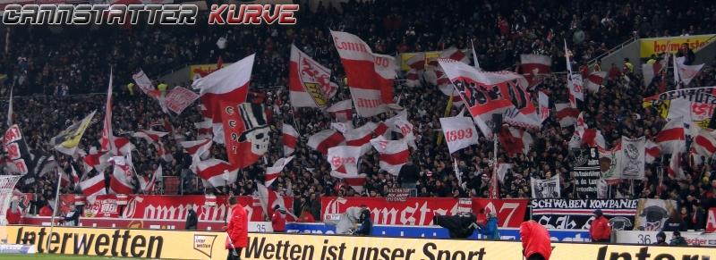 bl1314-17 2014-01-29 VfB - FC Bayern Muenchen - 023