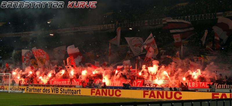 bl1314-17 2014-01-29 VfB - FC Bayern Muenchen - 062