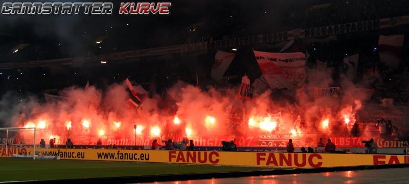 bl1314-17 2014-01-29 VfB - FC Bayern Muenchen - 064