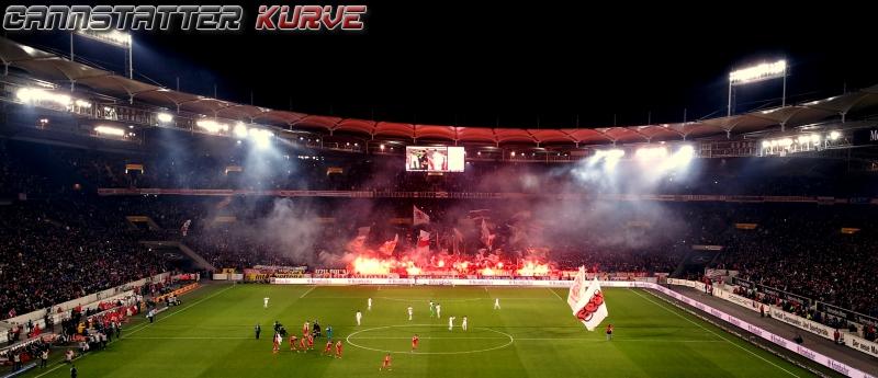 bl1314-17 2014-01-29 VfB - FC Bayern Muenchen - 065