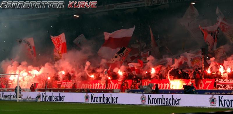 bl1314-17 2014-01-29 VfB - FC Bayern Muenchen - 073
