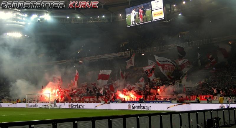 bl1314-17 2014-01-29 VfB - FC Bayern Muenchen - 074