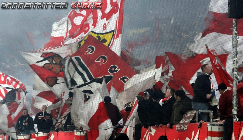bl1314-17 2014-01-29 VfB - FC Bayern Muenchen - 085