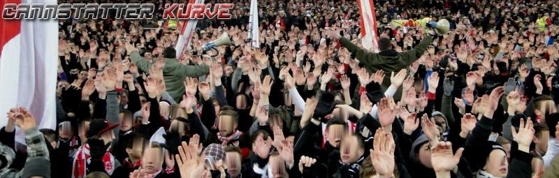 bl1314-17 2014-01-29 VfB - FC Bayern Muenchen - 112