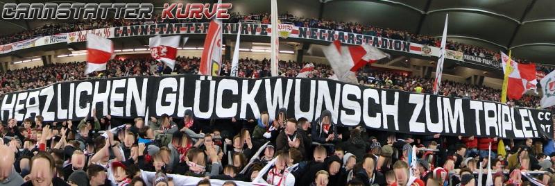 bl1314-17 2014-01-29 VfB - FC Bayern Muenchen - 127