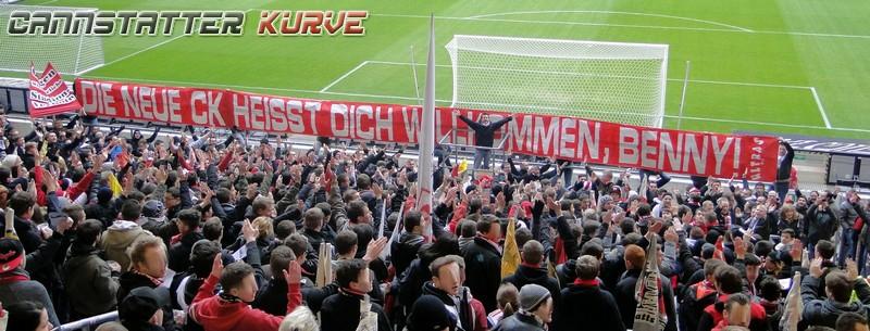 bl1314-18 2014-01-25 VfB - FSV Mainz 05 --- 028