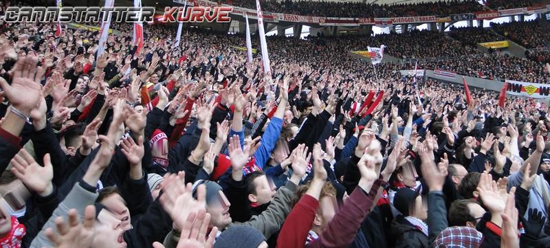 bl1314-18 2014-01-25 VfB - FSV Mainz 05 --- 101