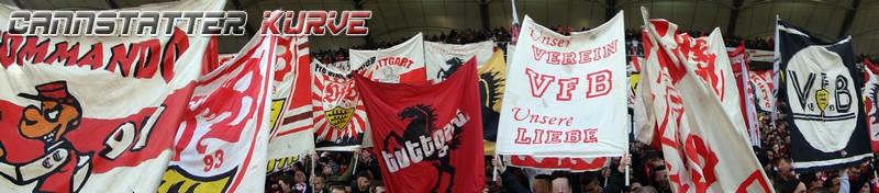 bl1314-18 2014-01-25 VfB - FSV Mainz 05 --- 111
