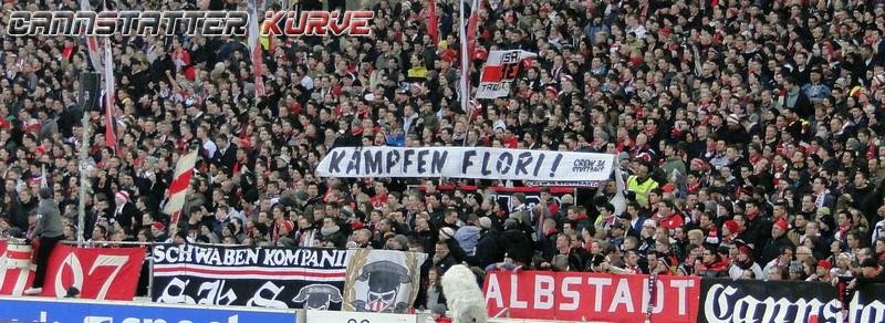 bl1314-18 2014-01-25 VfB - FSV Mainz 05 --- 127