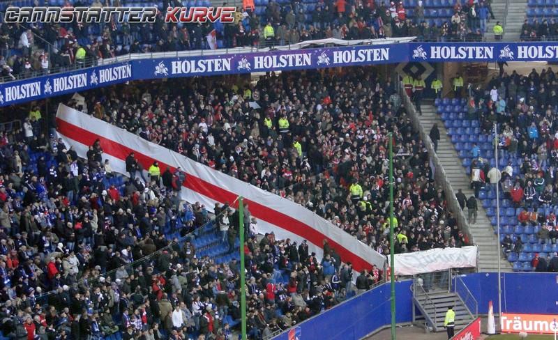 bl14 271110 Hamburger SV - VfB 4-2 --- 0006