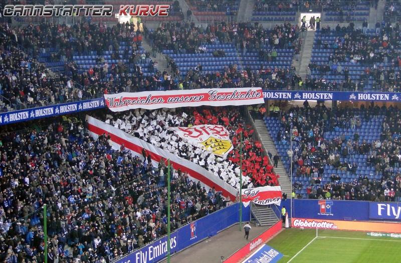 bl14 271110 Hamburger SV - VfB 4-2 --- 0012