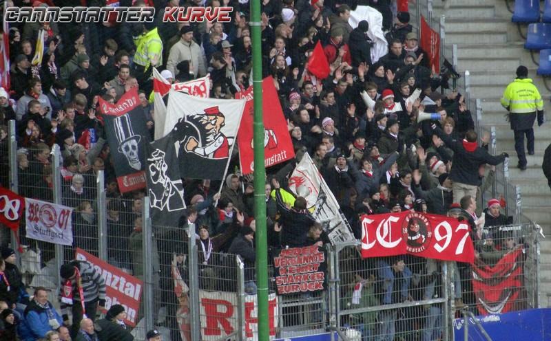 bl14 271110 Hamburger SV - VfB 4-2 --- 0014