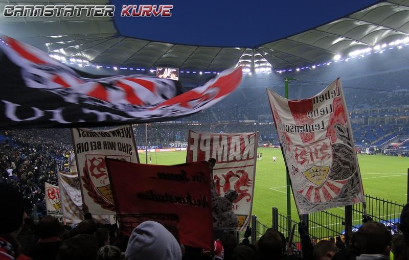 bl14 271110 Hamburger SV - VfB 4-2 --- 0028