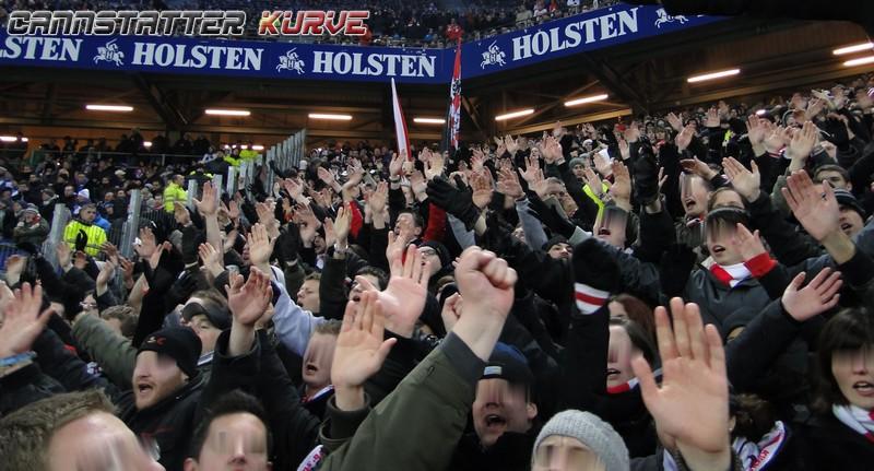 bl14 271110 Hamburger SV - VfB 4-2 --- 0029