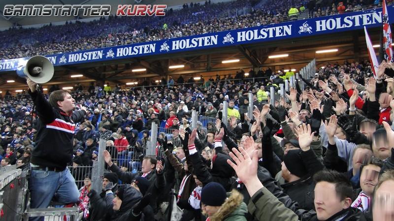 bl14 271110 Hamburger SV - VfB 4-2 --- 0030
