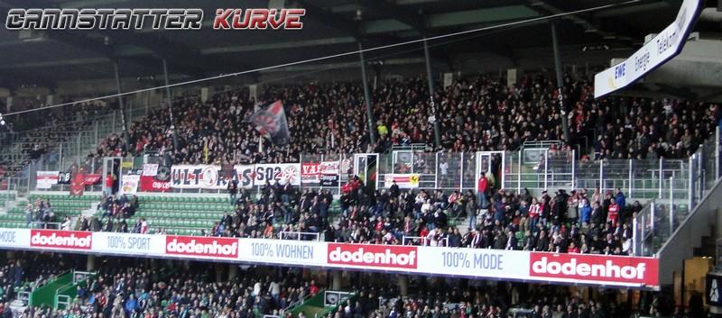 bl14 271111 SV Werder Bremen - VfB 2-0 --- 0021