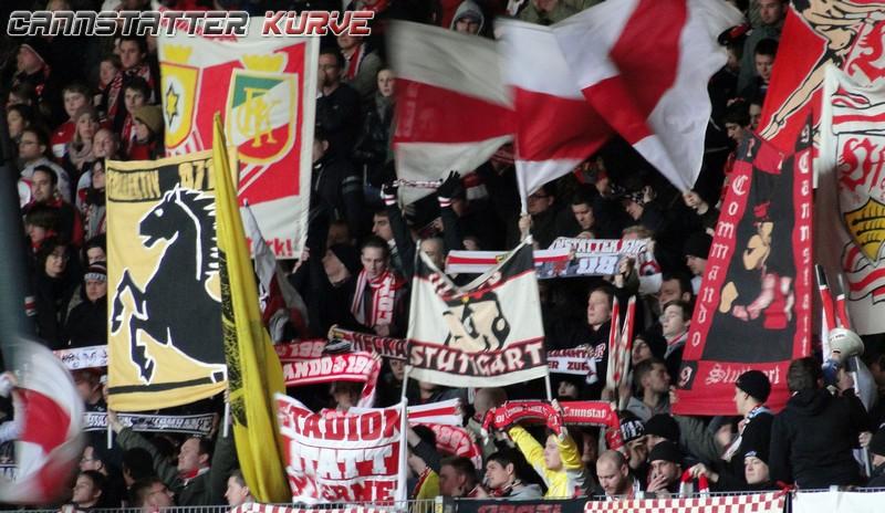 bl14 271111 SV Werder Bremen - VfB 2-0 --- 0028