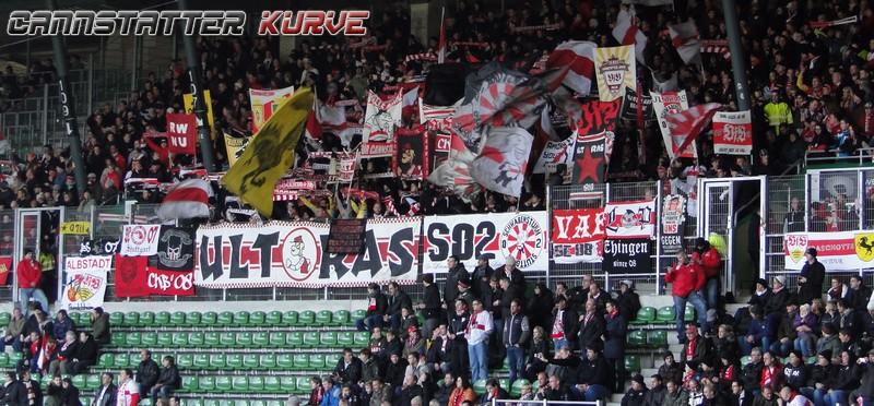 bl14 271111 SV Werder Bremen - VfB 2-0 --- 0031