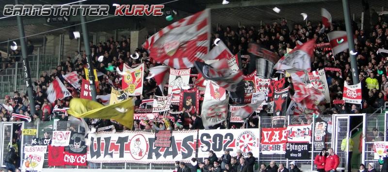 bl14 271111 SV Werder Bremen - VfB 2-0 --- 0041