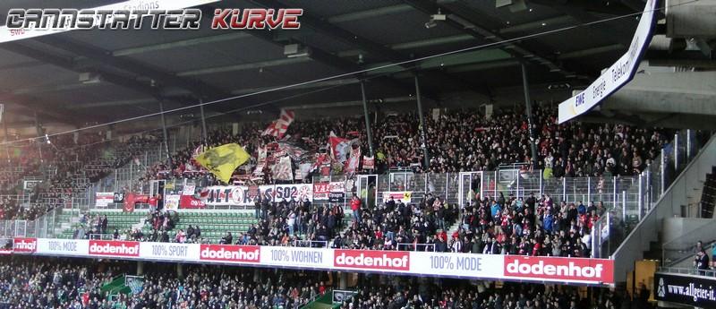 bl14 271111 SV Werder Bremen - VfB 2-0 --- 0043