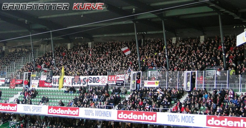 bl14 271111 SV Werder Bremen - VfB 2-0 --- 0047