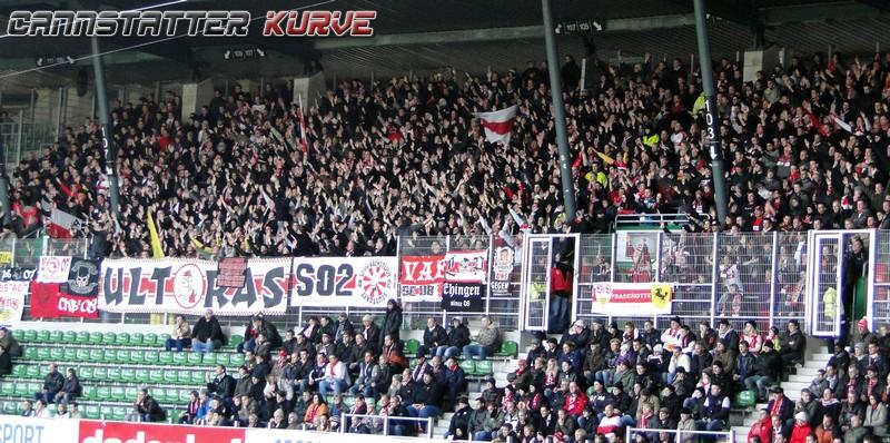 bl14 271111 SV Werder Bremen - VfB 2-0 --- 0049