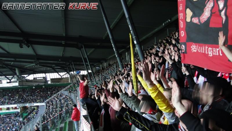 bl14 271111 SV Werder Bremen - VfB 2-0 --- 0057