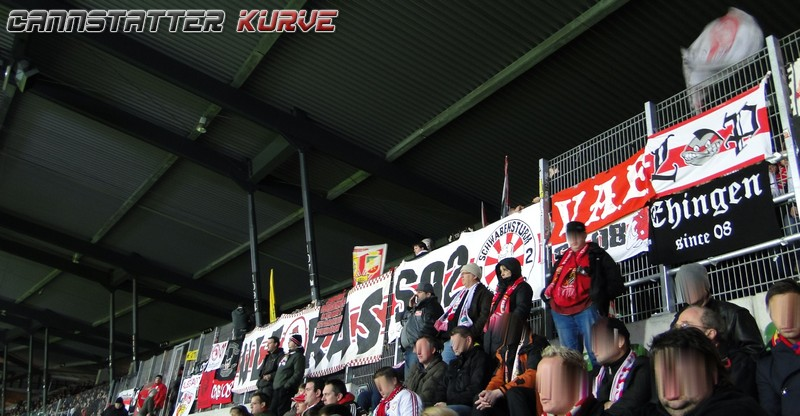 bl14 271111 SV Werder Bremen - VfB 2-0 --- 0066