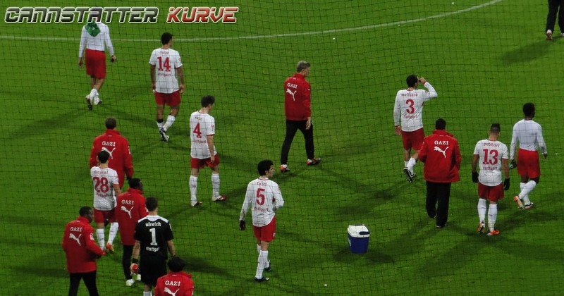 bl14 271111 SV Werder Bremen - VfB 2-0 --- 0069