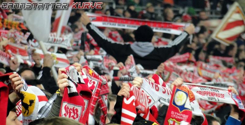 bl14 281112 VfB - FC Augsburg --- 0013
