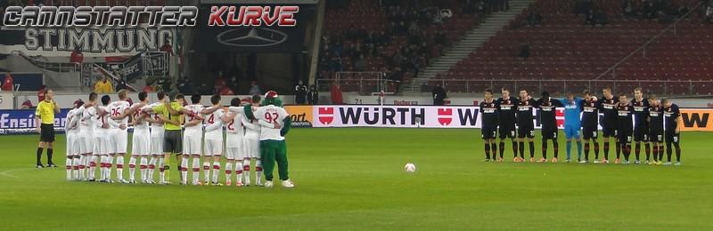 bl14 281112 VfB - FC Augsburg --- 0018