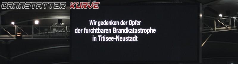 bl14 281112 VfB - FC Augsburg --- 0020