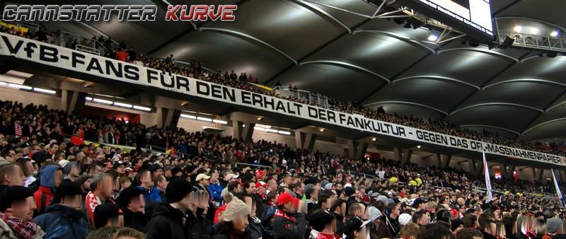 bl14 281112 VfB - FC Augsburg --- 0021