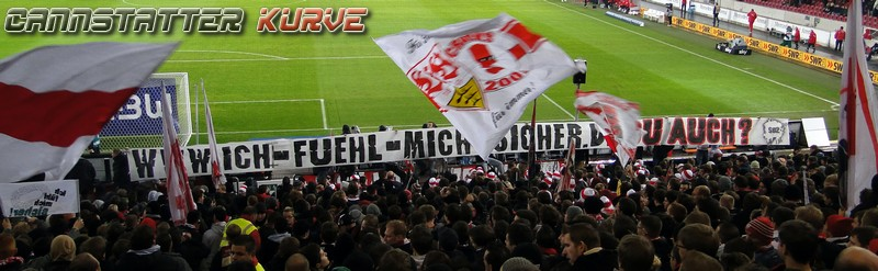 bl14 281112 VfB - FC Augsburg --- 0048