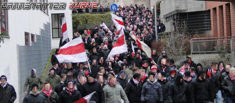 bl15 011212 SpVgg Greuther Fürth - VfB --- 0042