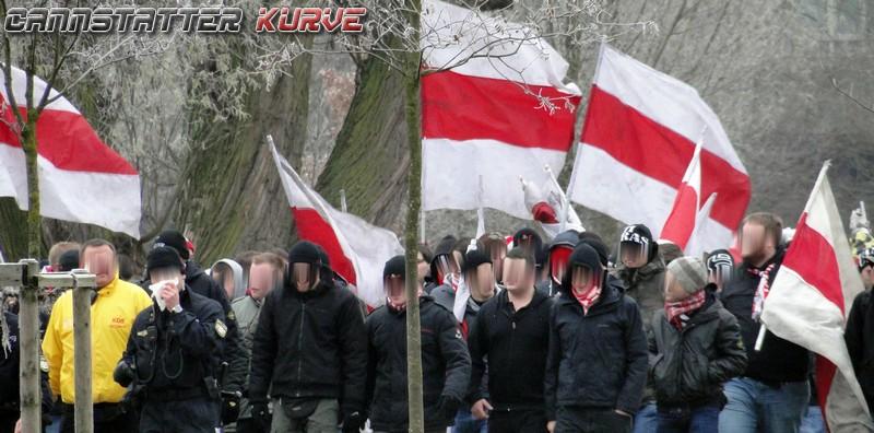 bl15 011212 SpVgg Greuther Fürth - VfB --- 0057