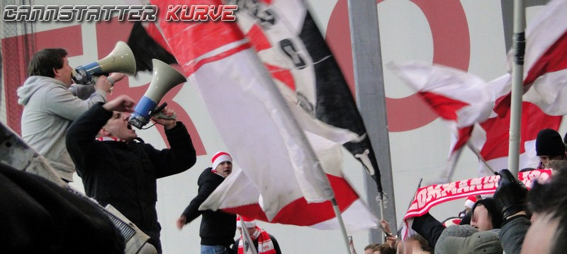 bl15 011212 SpVgg Greuther Fürth - VfB --- 0169